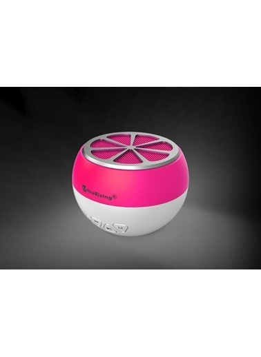 PL-4062 Bluetooth Speaker Fm/Sd/Usb-Platoon